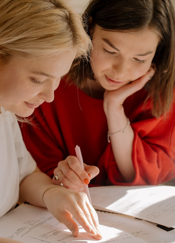 עזרה בכתיבת עבודה סמינריונית